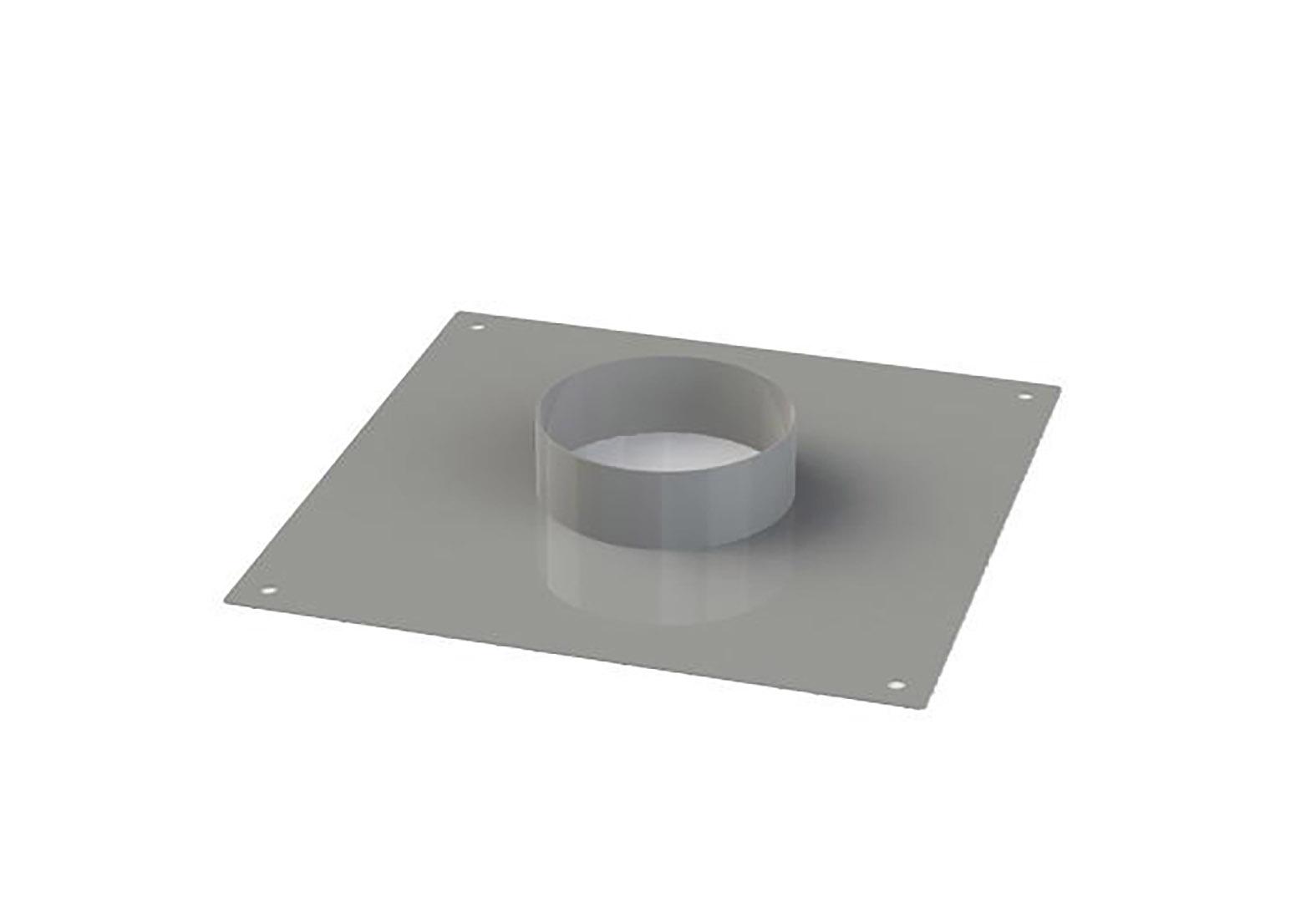 Plafoniere Per Cappe Industriali : Accessori per ventilazione ristopro