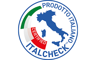 Made in Italy certification